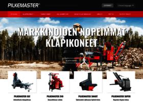 agromaster.fi