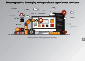agromaster.gr