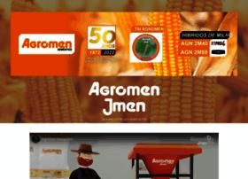agromen.com.br
