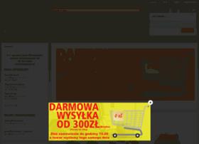 agromer.pl