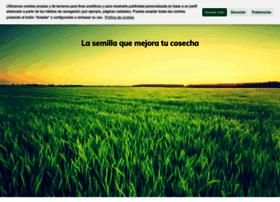 agromonegros.com