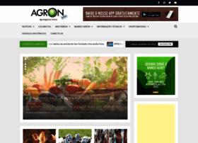 agron.com.br