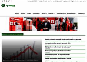 agronews.com.pl
