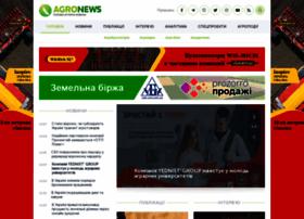 agronews.ua