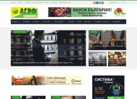 agronovinite.com