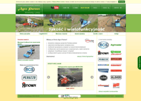 agropartner.pl