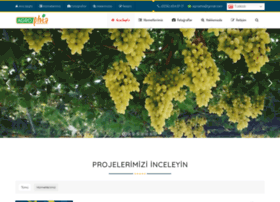 agrophia.com.tr