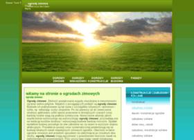 agroplant24.pl