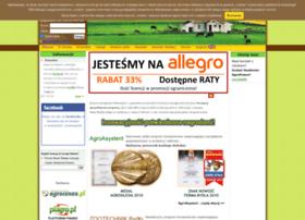agropower.pl