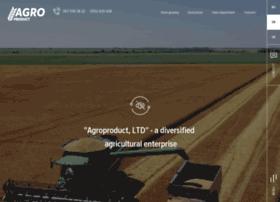 agroproduct.com.ua