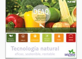 agroquimicos-organicosplm.com