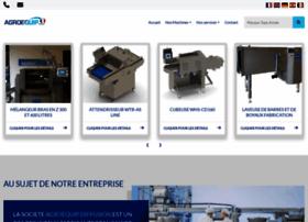 agroquip.com