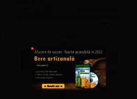 agroromania.manager.ro