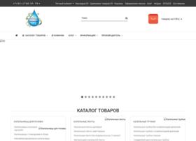 agrorus.org