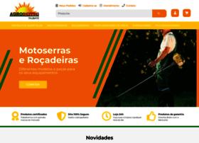 agroshoppingtaubate.com.br