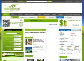 agrosiembra.com