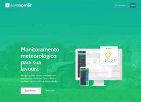 agrosomar.com.br