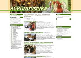 agroturystyka.webwweb.pl