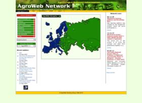 agrowebcee.net