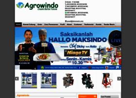 agrowindo.com