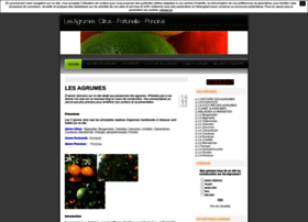 agrumespassion.unblog.fr