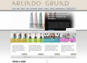 agrund.com