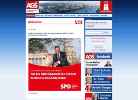 ags-hamburg-mitte.de
