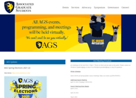 ags.uci.edu