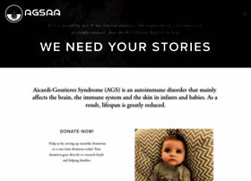 agsamericas.org