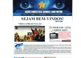 agsaw.com.br