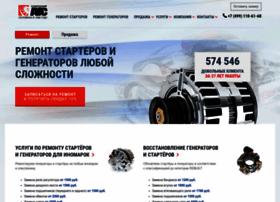 agscenter.ru