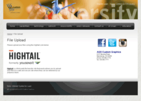 agscg-sendafile.com