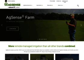 agsense.com