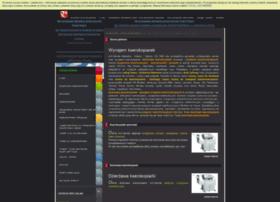 agserwis.com.pl