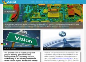 agsi-tunisia.com
