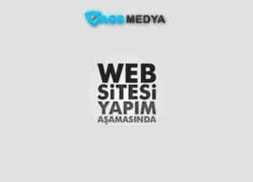 agsmedya.com