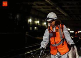 agsone.co.uk