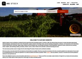 agstockimages.com