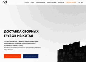 agt.com.ua