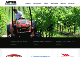 agtek.co.nz