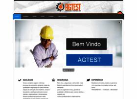 agtest.com.br