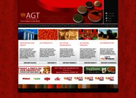 agtfoods.com