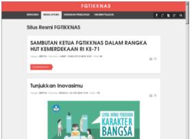 agtikknas.org