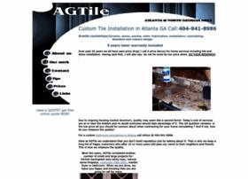 agtile.com