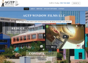 agtpwindowfilms.net