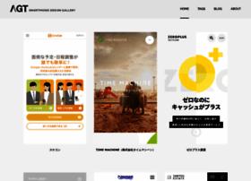 agtsmartphonedesign.com