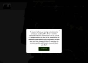 agttactical.com