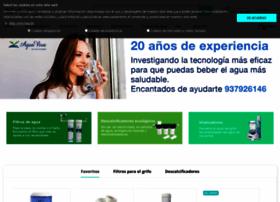 agua-viva.info