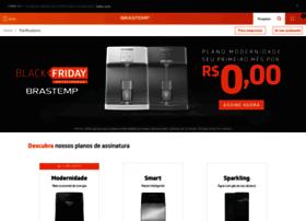agua.brastemp.com.br