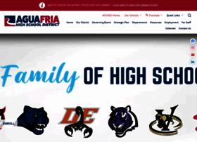 aguafria.org